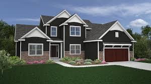 Home Builder Floor Plans by Floor Plans Home Builders Milwaukee Tim O U0027brien Homes