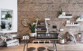 Home Design Store Chicago Gather Home Lifestyle Shopping Travel Leisure