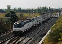 Línea Barcelona-Cerbère