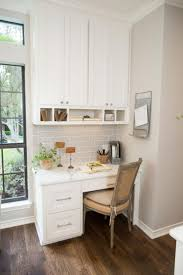 office furniture kitchen office nook photo kitchen office nook