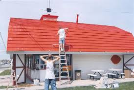 painting services greater detroit and southeast michigan