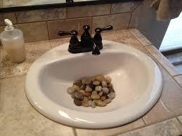 best 25 zen bathroom ideas only on pinterest zen bathroom