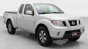 nissan frontier hard bed cover 2010 nissan frontier pro 4x 4wd by ride time 87 oak point hwy
