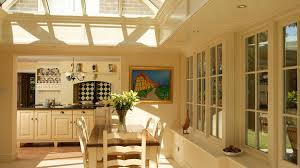 Kitchen Conservatory Designs extensions kitchen picgit com