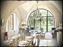 100 free home decor home interior magazines custom decor