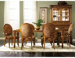 Black And White Dining Room Chairs 100 Affordable Dining Room Chairs 100 Solid Wood Dining
