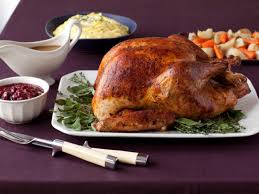 thanksgiving day meal ideas how to feed a crowd for thanksgiving food network recipes