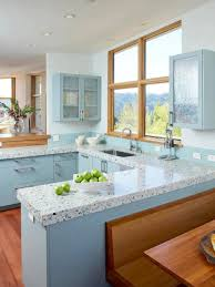 Beautiful Kitchen Cabinets by Kitchen Kitchen Cabinet Design Ideas Small Kitchen Sets