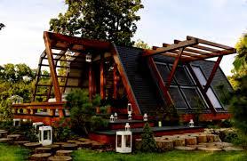 Eco Home Designs by Zero Energy Home Designs Photos Trends Ideas 2017 Thira Us