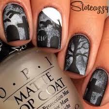 80 cute halloween nail art ideas halloweennails halloweennailart