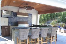 kitchen kitchen outdoor plans and photos wall cabinets backsplash