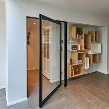 Large Interior Doors by Door Hinges Pivot Hinges For Interior Doorsc2a0 Doors Wonderful