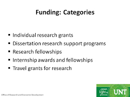 Nsf Dissertation Improvement Grant  Grant   Custom Writing Services