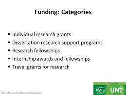Nsf Dissertation Improvement Grant  Grant   Custom Writing Services