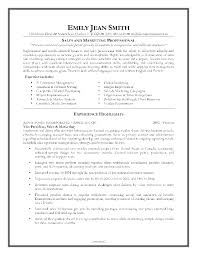 Fashion Designer Cover Letter Sample Resume Email Resume Cv Cover Letter Email Marketing