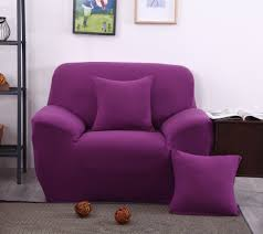 online get cheap leather sofa slipcover aliexpress com alibaba