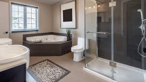 Florida Home Interiors by Bathroom Bathroom Remodeling Bradenton Fl Small Home Decoration