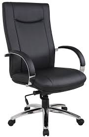 Chair Designer by Design Photograph For Latest Office Chair Design 140 Office Style