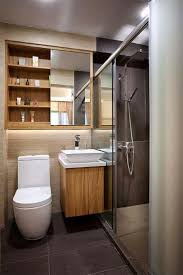 best 25 small toilet design ideas only on pinterest toilets