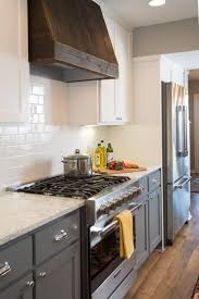 best 25 joanna gaines kitchen ideas on pinterest grey cabinets