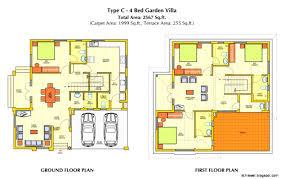 interesting floor plans foundation dezin u0026 decor colorful