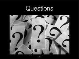 Dissertation proposal questions Black history month essay   FC