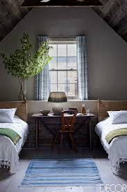 Bedroom Interiors 20 Best Bedroom Curtains Ideas For Bedroom Window Treatments