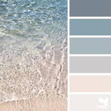 Beach Bathroom Decor Ideas Colors Best 25 Coastal Decor Ideas Only On Pinterest Beach House Decor