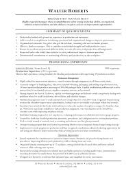 retail associate resume example sales associate resume summary responsibility of a sales associate resume examples for sales jobs responsibility of a sales associate resume examples for sales jobs