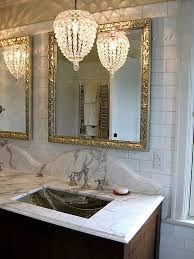 fancy pendant lights for bathroom 57 in contemporary light