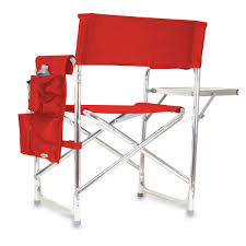 Beautiful Chairs by Folding Chair With Side Table Beautiful Chairs China Wholesale
