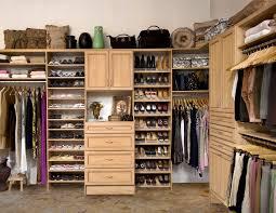 closet storage organizers ikea roselawnlutheran