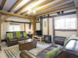 wren cottage ref pllt in ottinge canterbury kent cottages com