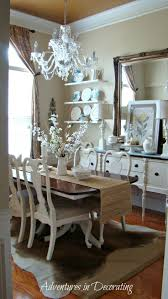Country Style Home Decor Ideas Best 25 Country Cottage Decorating Ideas On Pinterest Cottage