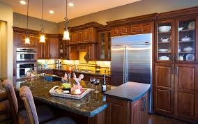 How To Level Kitchen Cabinets How To Level Kitchen Cabinets Kitchen