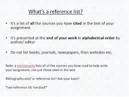 Reference phd thesis harvard   writefiction    web fc  com Home   FC  Reference phd thesis harvard