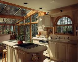 log home kitchen design photos on coolest home interior decorating