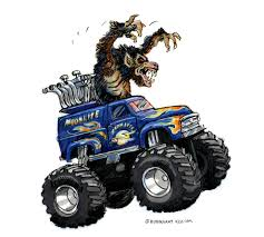 monster trucks cool video the awesome monster trucks toy line that never was u2013 blumhouse com