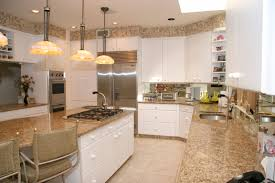 granite countertop outlet kitchen including outlets kitchen