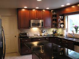 home remodeling designers enormous 150 kitchen design ideas 14