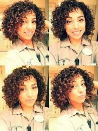 best 25 short curly weave hairstyles ideas on pinterest natural
