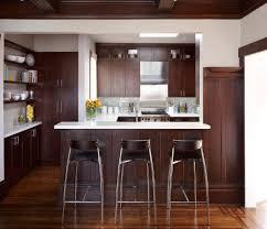 counter bar stools home design by john