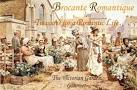 BROCANTE Romantique