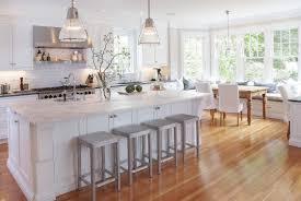 Hardwood In Kitchen by Exquisite Vintage Home Kitchen Furnishing Idea Furniture Design