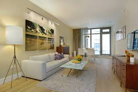 New York Apartments Floor Plans by 1 Bedroom Apartments In New York City Moncler Factory Outlets Com