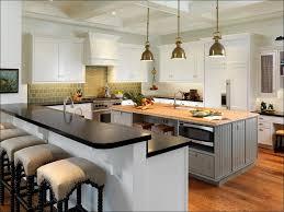 Diy Kitchen Island Plans 100 Kitchen Island Plans With Seating 100 Kitchen Islands