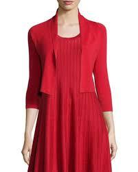 Plus Size Cropped Cardigan Cropped Cashmere Cardigan Neiman Marcus