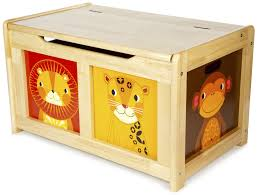 Easy To Make Wood Toy Box by Guideline To Make Wood Toy Chest Home Design By John