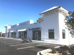 panama city commercial real estate for lease panama city beach