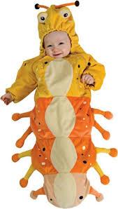 infant dinosaur halloween costume 198 best baby costumes images on pinterest baby costumes